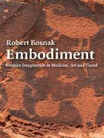 Embodiment PDF