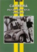 Carrera Panamericana Mexico