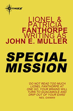 Special Mission PDF