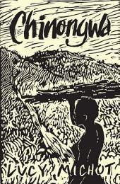 Chinongwa