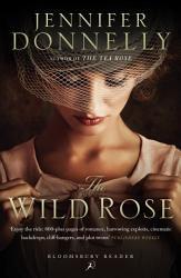 The Wild Rose Book PDF