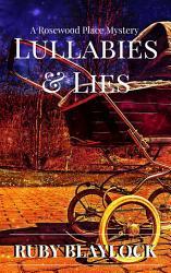 Lullabies & Lies