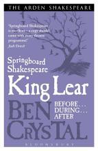 Springboard Shakespeare  King Lear PDF