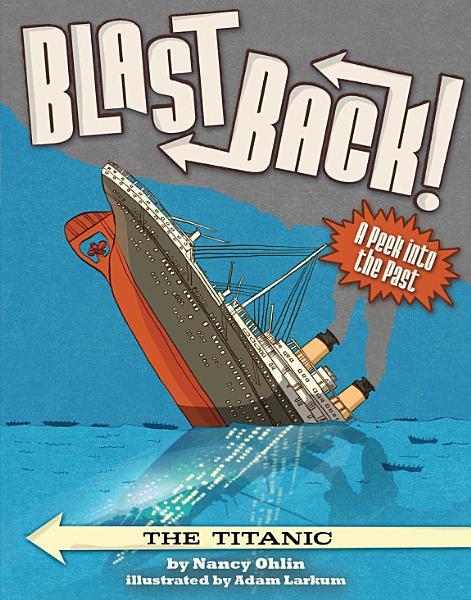 Download The Titanic Book