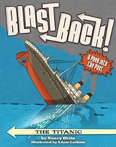 The Titanic Book
