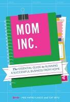 Mom  Inc  PDF