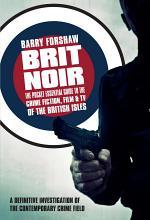 Brit Noir