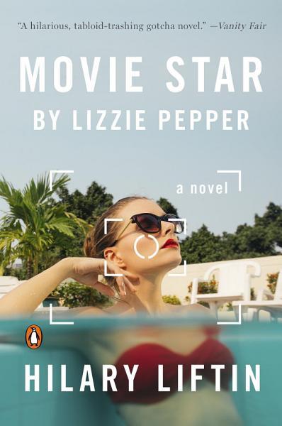 Download Movie Star by Lizzie Pepper Book