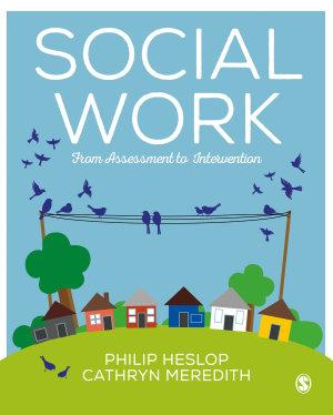 Social Work PDF