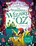 The Wonderful Wizard of Oz PDF