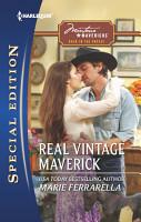 Real Vintage Maverick PDF