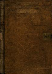 Secretum secretorum: Kurzfassung. Daran: Johannes Guallensis: Breviloquium de virtutibus antiquorum; Breviloquium de sapientia sanctorum