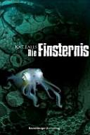 Die Finsternis PDF