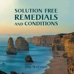 Solution Free Remedials And Conditions