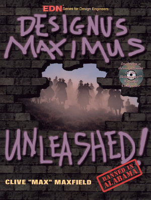 Designus Maximus Unleashed!