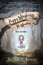 Poppy Mayberry, The Monday
