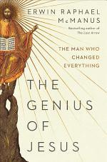 The Genius of Jesus