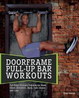 Doorframe Pull Up Bar Workouts PDF