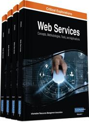 Web Services  Concepts  Methodologies  Tools  and Applications PDF