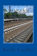 San Diego Blue Line Train Business Directory