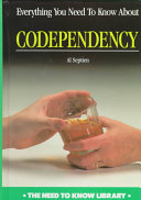 Everything You Need to Know about Codependency