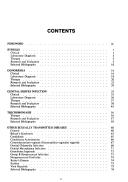Current literature on venereal disease  1968   1977 78 PDF