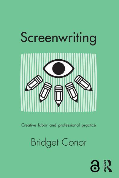 Download Screenwriting Book