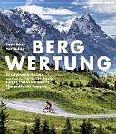 Bergwertung PDF