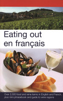 Eating out en fran  ais PDF