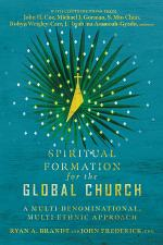 Spiritual Formation for the Global Church