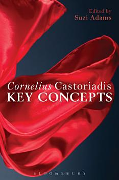 Cornelius Castoriadis PDF
