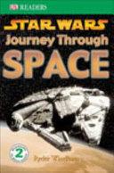 Star Wars, Journey Through Space