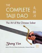 The Complete Taiji Dao