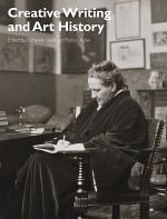 Creative Writing and Art History