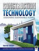 Construction Technology PDF