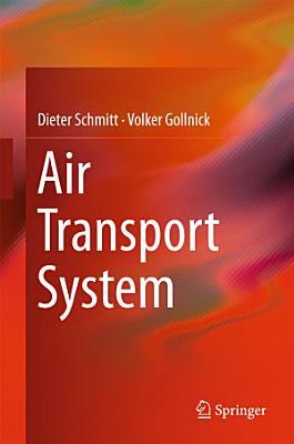 Air Transport System PDF