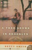 Download A Tree Grows in Brooklyn Book