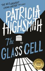 The Glass Cell Book PDF