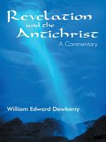 Revelation and the Antichrist
