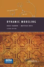Dynamic Modeling: Edition 2