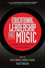 Educational Leadership and Music