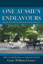 One Aussie's Endeavours