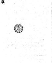 De jure, quod sibi Galliarum rex in Lotharingiam postulavit usurpavitque hactenus ... dissertatio: Volume 4