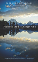 Wilderness and the American Mind PDF