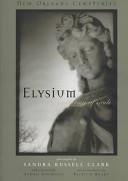 Elysium PDF