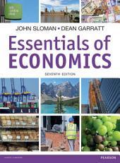 Essentials of Economics: Edition 7