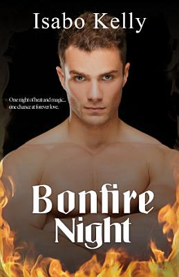 Bonfire Night PDF