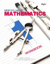 New Syllabus Mathematics Workbook 1: 7th Edition