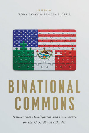 Binational Commons