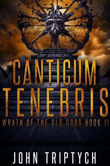 Canticum Tenebris PDF